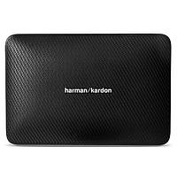 Акустическая система Harman Kardon Esquire 2 Black (HKESQUIRE2BLK)