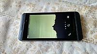Blackberry Z10, STL100-4, original, новая батарея #1057