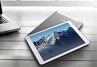 "Планшет Teclast X98 Plus Air  Dual Boot Win10 + Androd 5.1 Intel Z8300 1.8GHz 4GB\ 64GB  9.7"" IPS 20"