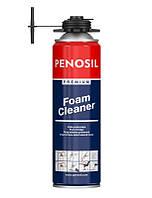 Очиститель монтажной пены Penosil Foam Cleaner, 500 мл