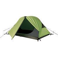 Палатка туристическая King Camp Peak алюминиевые дуги