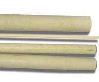 Капролон (полиамид-6)
