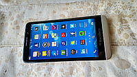Blackberry Z30,  сост.нового original #1090
