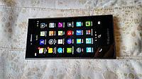 Blackberry Leap состояние нового #1128