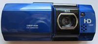 Автомобильный регистратор ДВР 550 LUO /00-25