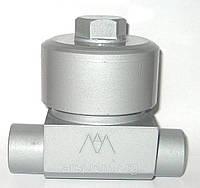 Конденеатоотводчики термодинамические с патрубками под приварку    45с13нж, 45нж13нж Ру40