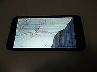 Мобильный телефон Alcatel 5010D №3572