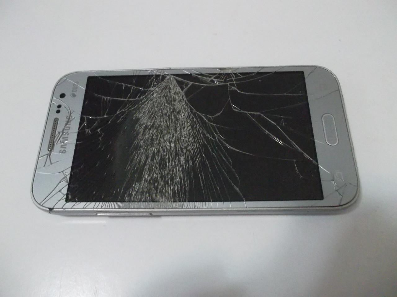 Мобильный телефон Samsung G361 №3570