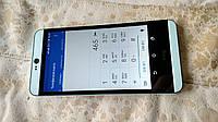 HTC Desire 826w DualSIM, ORIGINAL (Qualcomm Snapdragon 615)   #1130