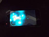 Мобильный телефон Prestigio PAP4322 №3458