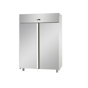 Шкаф холодильный DGD AF14 ISO MTN