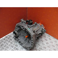 Коробка передач для Fiat Doblo 1.2 Бензин/инжектор. КПП на Фиат Добло.