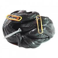 Хендгам, умный пластилин с магнитом 50 г