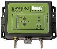 Система экономии защитного газа EWR, фото 1