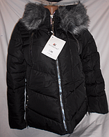 Куртка женская зима ( M - XXL )