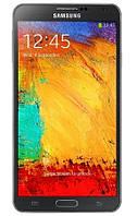 Копия Samsung Note 3 / 4.7 экран / камера 1.3 Мп / Bluetooth