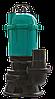 Насос фекально-дренажный APC WQD-1.1