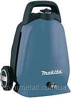 Мойка Makita высокого давления HW102