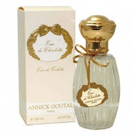 Женская парфюмированная вода Annick Goutal Eau de Charlotte 50ml