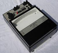 Ваттметр Д5095 малокосинусный (Д 5095, Д-5095)