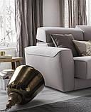 Итальянский модульный диван WINSTON фабрика Felis, фото 5