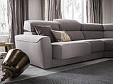 Італійський модульний диван WINSTON фабрика Felis, фото 6