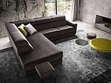 Італійський модульний диван WINSTON фабрика Felis, фото 7