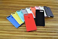 Чехол iPhone 7+/7Plus Original Elite COPY