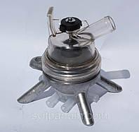 Коллектор для доильного аппарата в сборе/ колектор для доїльного апарата