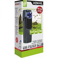 AQUA EL UniFilter 750 UV фильтр внутренний с ультрафиолетом