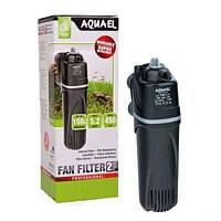AQUA EL FAN 2 Plus фильтр внутренний