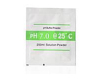 Порошок для калибровки pH-метра 7.00