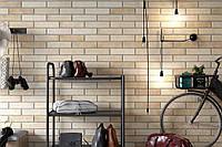 Brickstyle-  Коллекция  клинкер Seven Tones Beige
