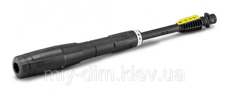 Струменева трубка Karcher Vario-Power, VP145 Full Control для K4-K5 (2.642-725.0)