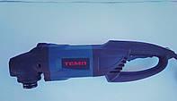 Болгарка ТЕМП МШУ-2500-230