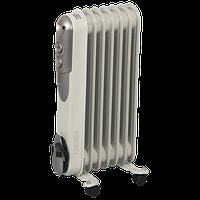 Радиатор маслонаполненный  Element OR 0715-6 (№8697)