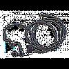 Двухпроводная гарнитура EP-0801