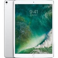 Планшет Apple iPad Pro 10.5in 64GB Wi-Fi Silver