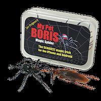 Реквизит для фокусов | Magic Spider Pro by Ian Pidgeon