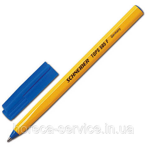 Ручка шариковая Schneider , фото 2