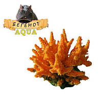 """Искусственный коралл """"Акропора"""" AP3"""