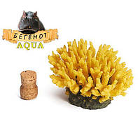 """Искусственный коралл """"Акропора"""" AP5"""