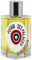 Распиваем афродизиак Etat Libre d'Orange Putain des Palaces