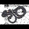 Двухпроводная гарнитура EP-0407