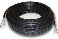 Одножильный кабель Hemstedt BR-IM-Z 500W