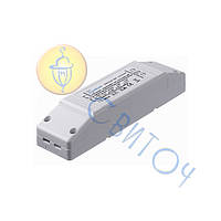 Трансформатор CERTALINE 150W/230-240 электронный Philips
