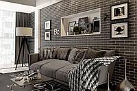 Brickstyle-Коллекция  клинкер The Strand black