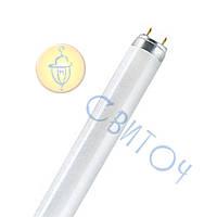 Люминесцентная лампа OSRAM L36W/954 G13 трубчастая (4050300018263)