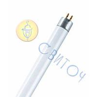 Люминесцентная лампа OSRAM L36W/865 G13 трубчастая (4008321581433)