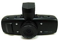 Регистратор видео ДВР Х 520